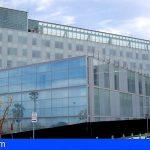 El HUC ha atendido más de 84.200 consultas médicas telefónicas, desde el 16 de marzo