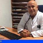 Dos científicos de Canarias en la investigación que presentarán ante la OMS cómo opción ante el Covid-19