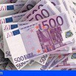 Detenido en Barcelona un fugitivo kazajo buscado por un fraude de más de 191.000.000€