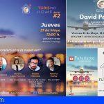 Canarias | Futurismo Home regresa con todas las novedades sobre el sector turístico