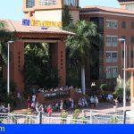 La Cadena H10 rompe el acuerdo firmado respecto al ERTE de sus hoteles en el Sur