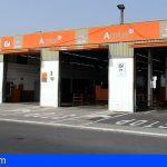 Canarias aprueba la nueva regulación de la inspección técnica de vehículos