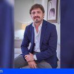 Jorge Marichal | Facilítennos ser valientes