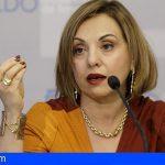 Tenerife inicia este lunes la notificación electrónica a ciudadanía y empresas