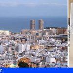 Santa Cruz tendrá un nuevo hotel de cuatro estrellas con 166 plazas alojativas