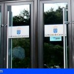 Oficinas de Registro en Tenerife atenderán de forma presencial con cita previa desde el lunes 25