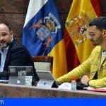 Canarias ultima la Orden para la vuelta a las aulas del alumnado de final de ciclo