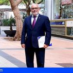 Oscar Izquierdo | La nueva normalidad como regresión democrática