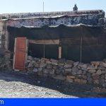 Tenerife recibe más de 13 millones de fondos autonómicos para la atención de familias vulnerables