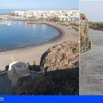 El Ayuntamiento de Guía de Isora pide un uso responsable de las playas en la Fase 2