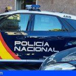 Detenida en Las Palmas una empleada del hogar por hurtar más de 5.000€ en joyas