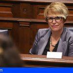Canarias acuerda elevar a la Comisión Tripartita una propuesta sobre la prórroga de los ERTE