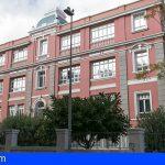 Canarias acoge el proyecto piloto para el rastreo de contagios por COVID-19 en España