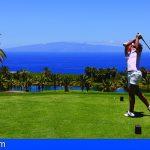 """Canarias continúa la transición hacia la """"nueva normalidad"""" con la apertura de los Campos de Golf"""