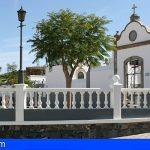 Granadilla autoriza el acceso al cementerio, a partir de mañana viernes 22 de mayo
