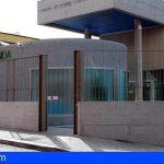 Sta. Cruz de Tenerife | Los recursos alojativos de emergencia para personas sin hogar cumplen 2 meses abiertos