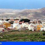 A día de hoy San Miguel no registra casos activos por COVID-19