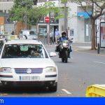 Santa Cruz abrirá un expediente sobre un acto celebrado en oficinas de la Policía Local