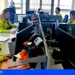 Canarias cita a 4.532 personas en la Fase I del estudio de seroprevalencia de COVID-19