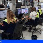 Canarias | Sanidad toma muestras a 6.301 personas para el estudio de seroprevalencia del COVID-19