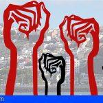 Antonio Pastor Abreu   El socialismo y la usurpación de libertad