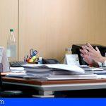 Abierto el plazo para la presentación de proyectos del Fondo Canarias Financia 1 de Sodecan