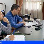 Arona | Inteligencia turística, sostenibilidad y seguridad sanitaria, pilares para la recuperación del turismo
