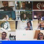 Canarias crea una plataforma gratuita de formación adaptada a la nueva realidad del Turismo