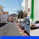 Tenerife invertirá más de 825.000€ en rehabilitación de viviendas en el Sur