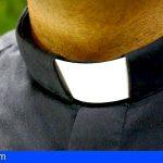 Jesús Millán Muñoz | Al menos setenta sacerdotes muertos por Covid-19