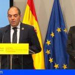 La prolongación de las ayudas a los autónomos y la prórroga de los ERTE, necesaria e importante para el colectivo