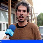 Oscar Izquierdo | El cáncamo del diputado