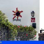 El Círculo Turístico de Canarias:»Las viviendas vacacionales tienen un impacto económico vital en el entorno»