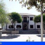 Stgo. del Teide amplía el horario de atención al público en diferentes áreas municipales