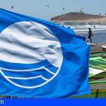 Granadilla aclara que la falta de Bandera Azul se debe a no cumplir con el criterio de contar con una depuradora