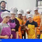 Tenerife sensibiliza sobre la realidad laboral del colectivo trans