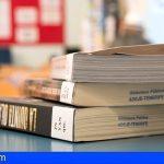La Biblioteca de Adeje reabre la sala de lectura bajo cita previa
