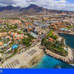 CC-PNC Tenerife propone un bono turístico canario para residentes