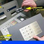 Carding: la técnica utilizada por lo cibercriminales