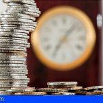 Los compradores de vivienda no entregada, podrán reclamar el dinero perdido hasta el 25 de diciembre