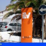 Canarias amplía el plazo máximo que tienen las ITV para dar cita previa