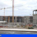 Tenerife | FEPECO: «La Construcción ya está creando Empleo»