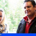 Arona convoca plazas para las listas de reserva en la plantilla de ADESA