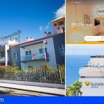 Coral Hotels lanza su nueva web corporativa: más intuitiva y enfocada a un público más segmentado