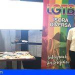 Guía de Isora inicia el proceso de creación del Consejo de Igualdad y Diversidad