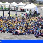 Granadilla celebrará el Día del Medio Ambiente con la entrega de los premios 'Danos la Lata'