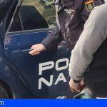 Defrauda al INSS más de 2.000.000 € y simuló su muerte durante tres años para poder continuar los delitos