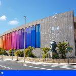 La Escuela de Música y Danza de Adeje abre el período para las renovaciones de matrícula