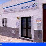 Santiago del Teide | Aqualia reabre su oficina de atención al cliente