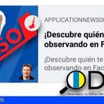 ODIC | Así intentan robar las cuentas de Facebook